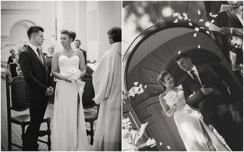 Vestuvės, vestuvių foto
