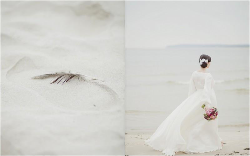 Vestuvių fotografijos
