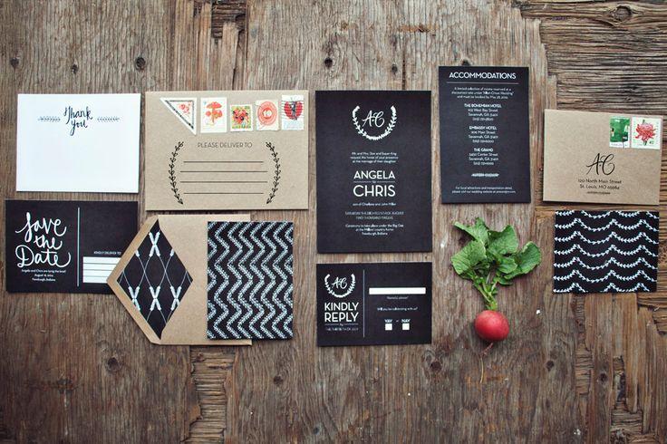 Vestuviniai kvietimai, vestuvių kvietimai