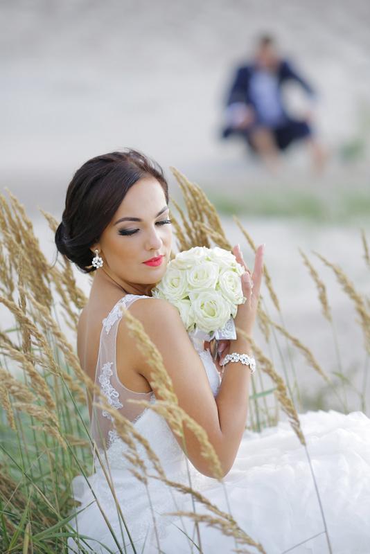 Vestuvinių dekoravimas