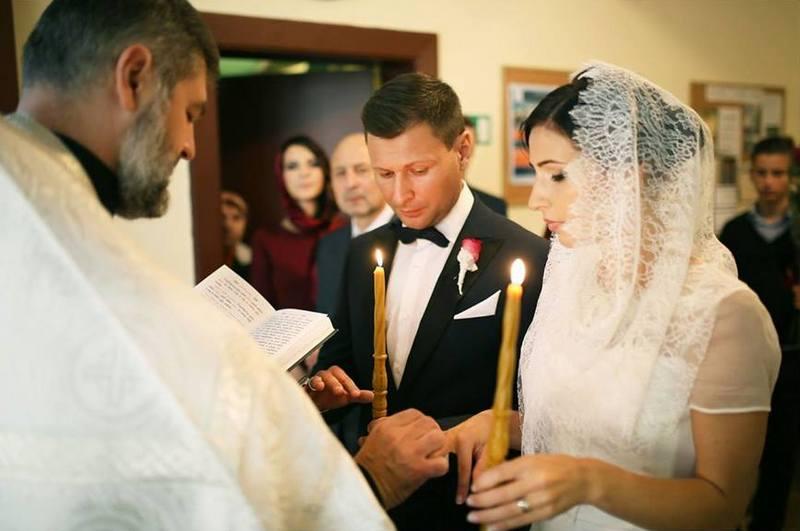 Vestuvių popietė
