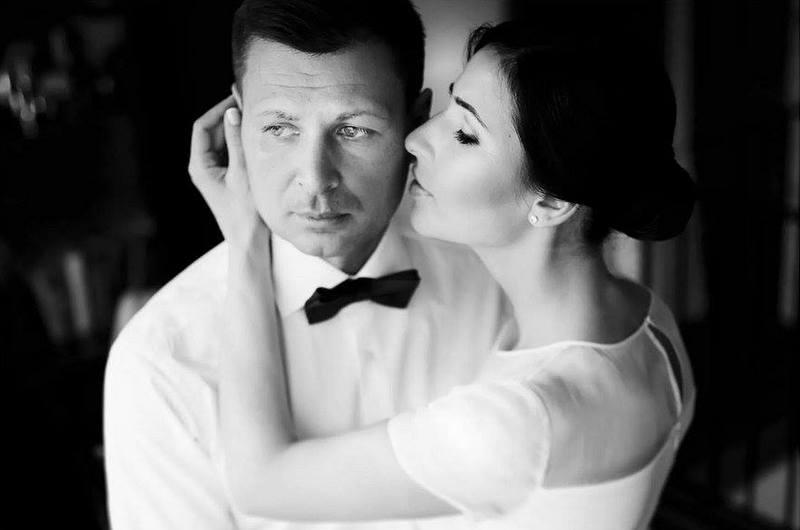 stilingos vestuvės