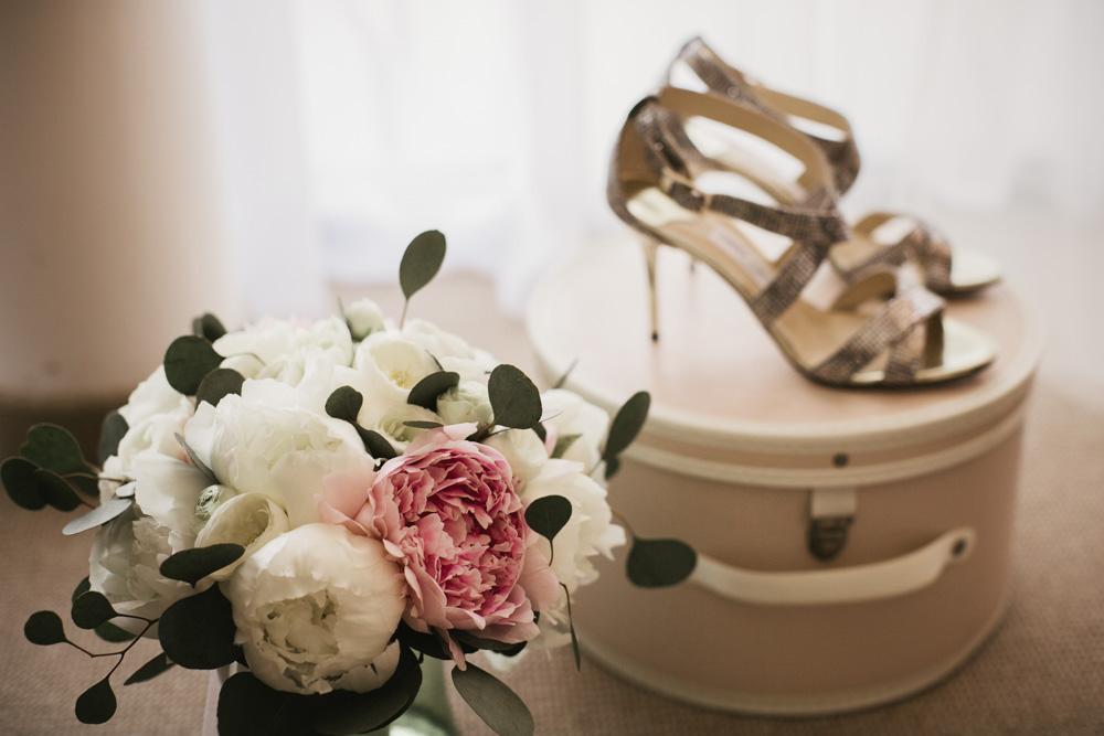 Bijūninės vestuvės