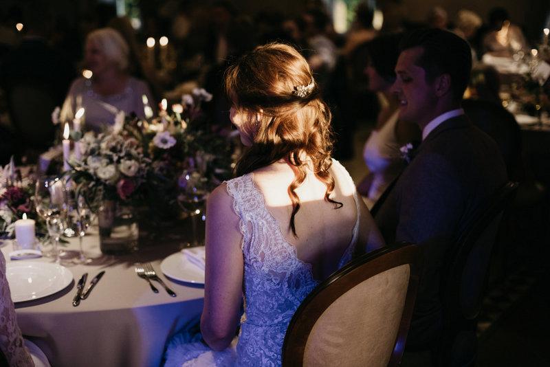 Vestuvių nuotraukos