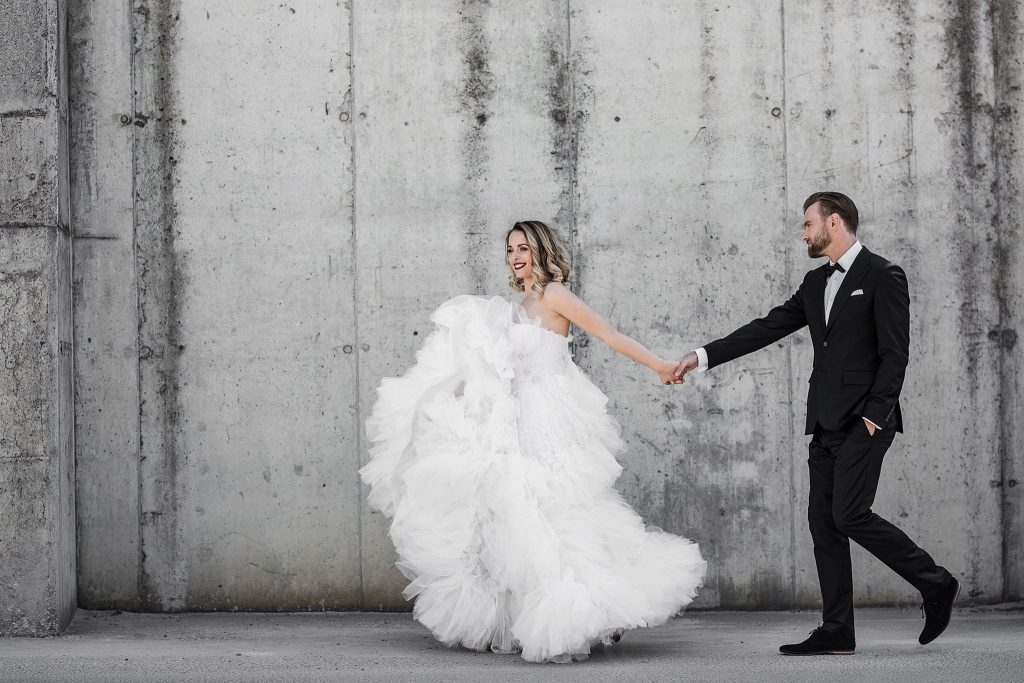 Vestuvių planuotojai