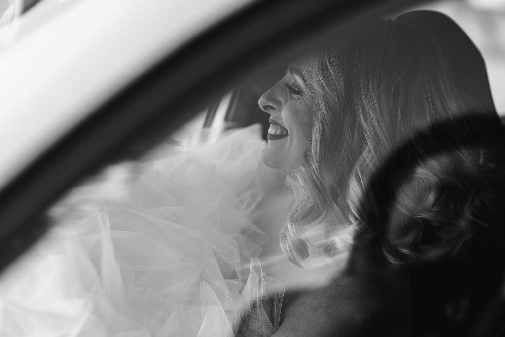 Nespalvotos vestuvių nuotraukos
