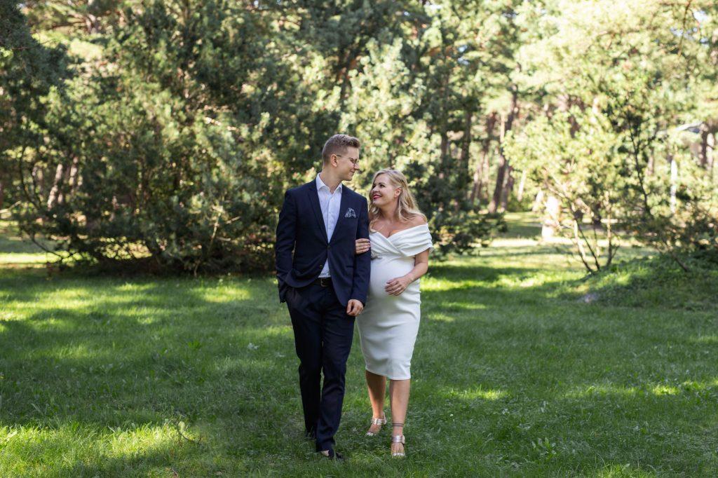 Vestuvinė ceremonija